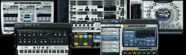 Avid ProTools Instrument Expansion Pack, máxima potencia creativa