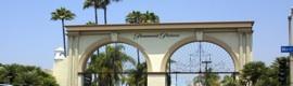 Paramount desmiente su desembarco en España