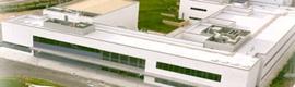 El CECDL convoca un curso de ayudante de producción