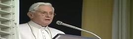 El Vaticano da su bendición a la alta definición