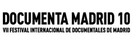 Matadero Madrid será sede de Documenta 2010