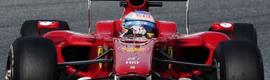 El GP de Bahrein, la primera carrera de temporada más vista de la historia