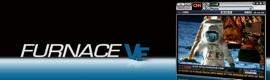 HaiVision Furnace 5.5, etiquetando vídeo fácilmente durante la grabación