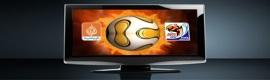 Mediapro producirá el Mundial en HD para Al Jazeera Sport