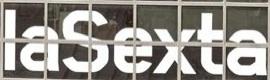 LaSexta supera a Cuatro por vez primera en su historia