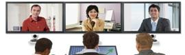 Crambo Visuales distribuirá las soluciones para videoconferencia de LifeSize