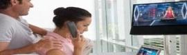 IBE360º o cómo rentabilizar la sincronización entre televisión, Internet y móvil
