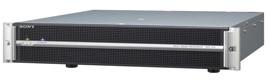 Sony MPE-200: un procesador que facilita la captación y producción en 3D