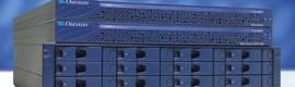 Estrategias de almacenamiento para flujos de trabajo simplificados basados en archivos
