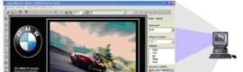 Actualización 4.9 de la plataforma DISplay Studio