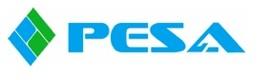 Soluciones para vídeo y audio a alta velocidad de PESA en NAB 2011