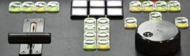 PlayMaker: el servidor de repeticiones de Orad, ahora con soporte 3D