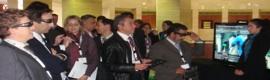 V Congreso ProTDT: cuenta atrás para el apagón final