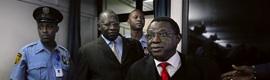 Front Porch ayuda a la ONU y Ruanda a hacer justicia con su pasado