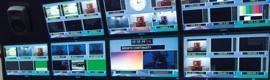 Arabia Saudí cierra un contrato de más de 4,3 millones de libras con Vitec