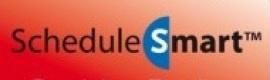 Softel ScheduleSmart: subtitulado automático en tiempo real