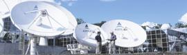 El satélite supera al cable en Europa