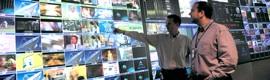 Astra emite ya 183 canales en alta definición