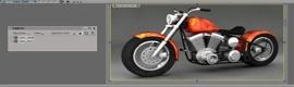 Softimage 2011: animación más flexible, rápida y eficiente
