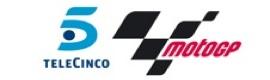 MotoGP en Telecinco a partir de 2012