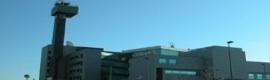 Deloitte propone a Telemadrid prescindir de LaOtra, Onda Madrid y los informativos matinales