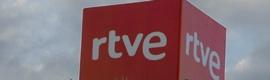 Nuevo expediente de Europa contra la tasa a las telecos para cofinanciar RTVE