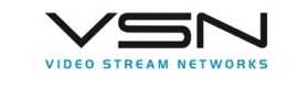 VSN presenta su nueva plataforma Mac en NAB Show 2010