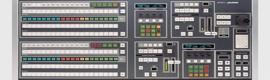 Harris distribuirá en exclusiva los mezcladores Atem de Echolab