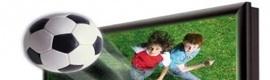 Astra pondrá en marcha un canal demo en 3D