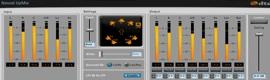 Audio envolvente 5.1 y 7.1, sin quebraderos de cabeza, con DTS en NAB