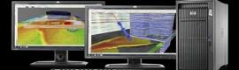 HP ayuda a entrenar al dragón de DreamWorks