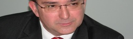 José Emilio Permuy asume también la dirección de Sgi en Italia