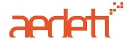 AEDETI reclama la adopción de un estándar para el desarrollo de la interactividad