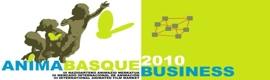 Tercera edición de Animabasque-Business en el Euskalduna