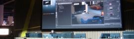Autodesk refuerza la formación en modelado 3D, animación y rendering