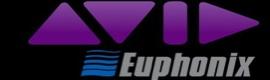 Avid anuncia en NAB'10 la compra de Euphonix