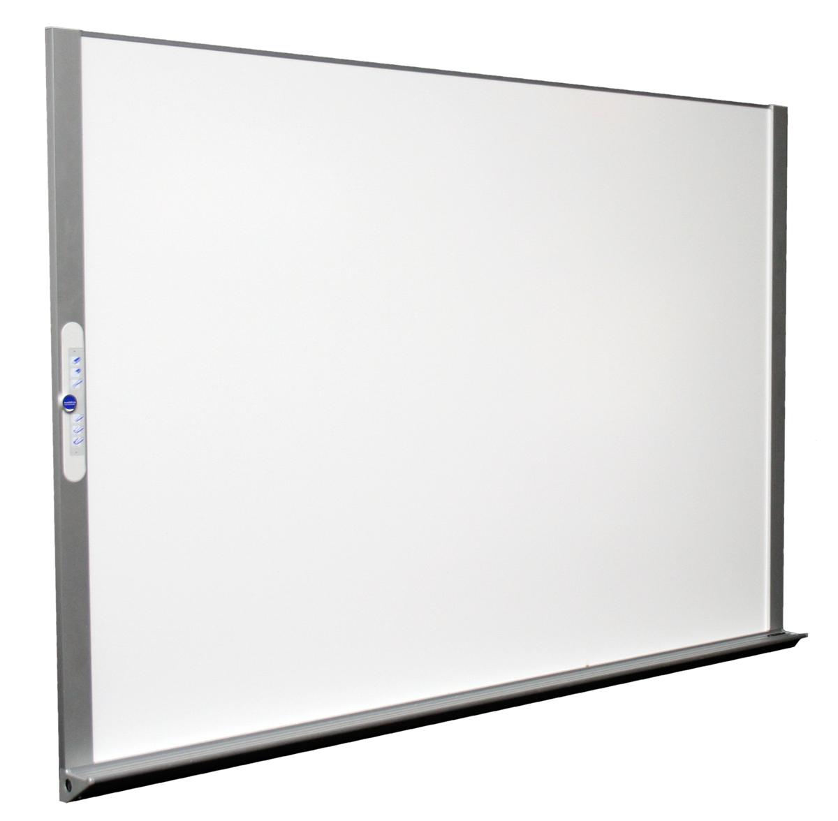 Vaddio trae a NAB el primer Video Whiteboard