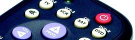 Antena 3, con un 14,1 % de share, líder por tercer mes consecutivo