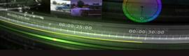 Nvidia, procesamiento a toda máquina para la era 3D