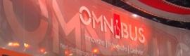 Nuevas prestaciones fortalecen la oferta de OmniBus iTX en aplicaciones de radio