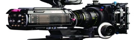 Vision Research planta cara a la RED con la Phantom Flex