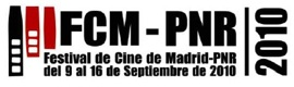 Más de 340 películas participarán en el 19 Festival de Cine de Madrid-PNR