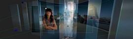 Autodesk presume mundialmente del trabajo de Irusoin
