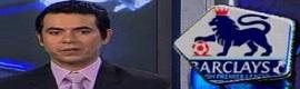 Televicentro automatiza su producción de noticias con VSN