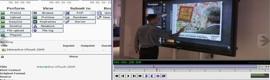 Vizrt y Front Porch mejoran juntos el flujo de trabajo
