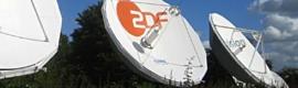 La alemana ZDF migra a alta definición con la plataforma Nexio