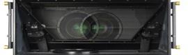 Precisión total en rodajes 3D con ayuda de Fujinon