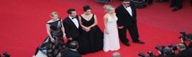 Un Cannes de lo más interesante… en las sesiones paralelas