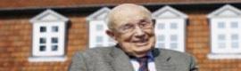 Adiós a Fritz Sennheiser, impulsor de la industria del audio