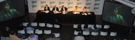 Audiovisual MAC 2010: proximidad y eficacia en la inversión